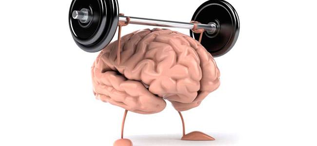 Creierul tău