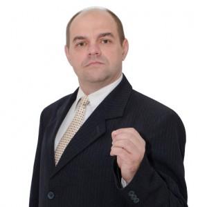 Daniel Mois