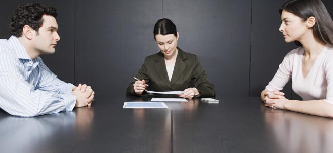 In cautarea unui partener financiar
