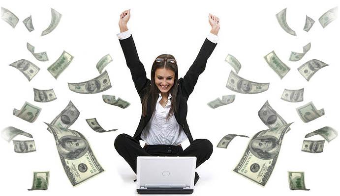 în ce afacere să investești banii tăi)