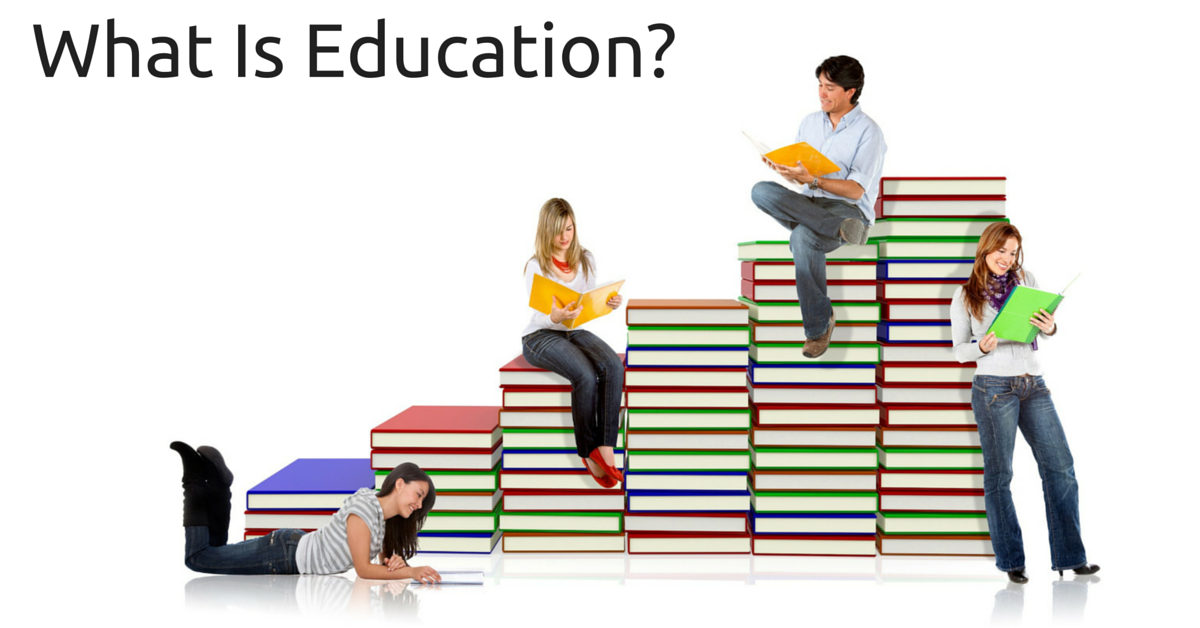 educația psihologică